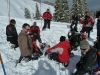 Avalanche Training 2011